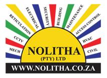 Nolitha